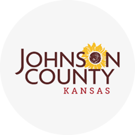 Johnson County Wastewater